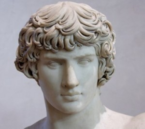 Antinous: Gay Travel Tours