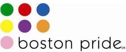 Boston-Pride