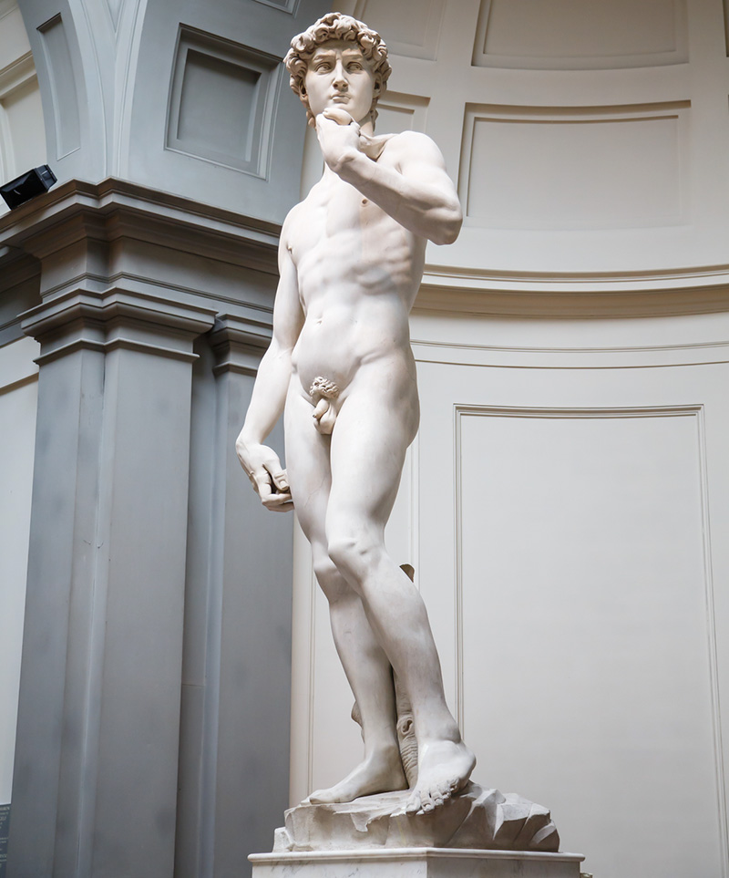Gay tours italy
