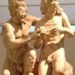 gay history in Naples
