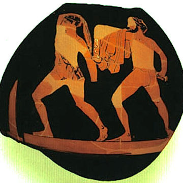 lear-greek-mfa